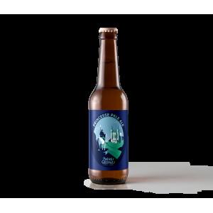 Princesse Pale Ale
