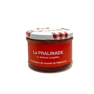 La Pralinade
