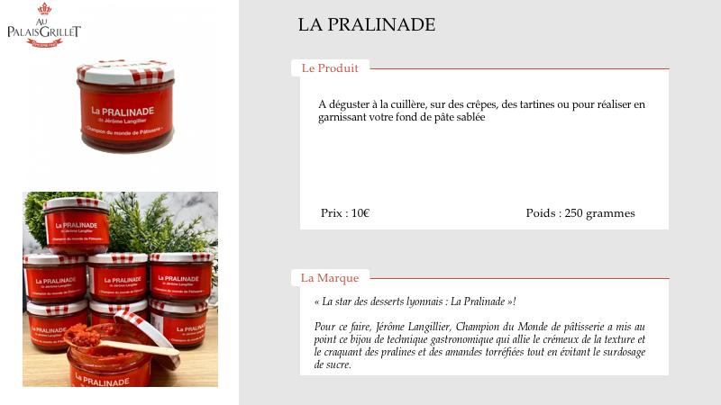 cadeau_noel_entreprise.png