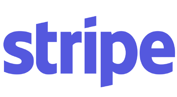 stripe-solution_1.png
