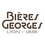 Bières Georges
