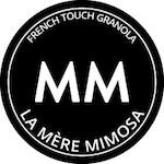 La Mère Mimosa