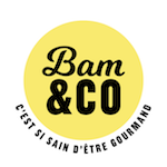 Bam&Co