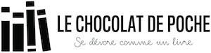 Le chocolat de poche