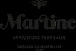 Miel Martine